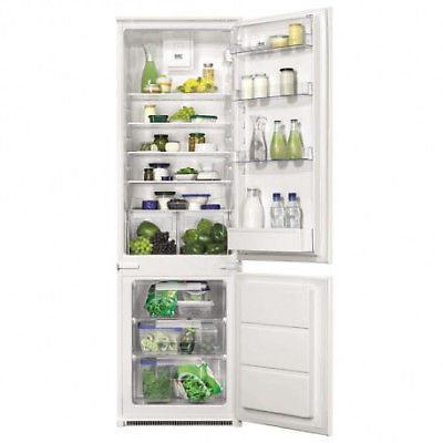 Réfrigérateur encastrable - Faure FBB28468SV