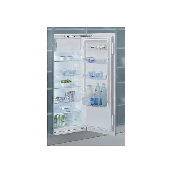 Réfrigérateur encastrable - Whirlpool ARG 947/6
