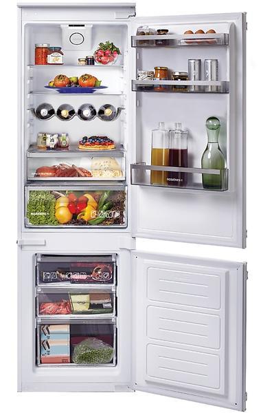 Réfrigérateur encastrable - Rosieres RBBS100