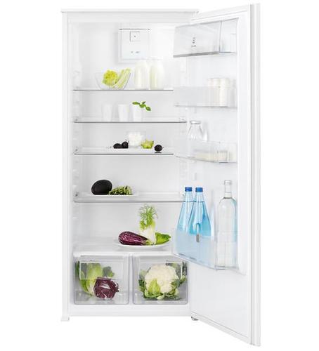 Réfrigérateur encastrable - Electrolux ERN2111AOW