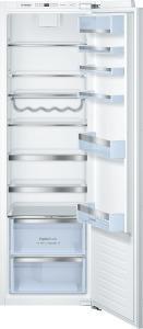 Réfrigérateur encastrable - Bosch KIR81AF30