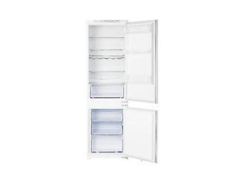 Réfrigérateur encastrable - Continental Edison CERBC240FFE