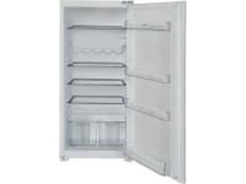 Réfrigérateur encastrable - EssentielB ERLI 203