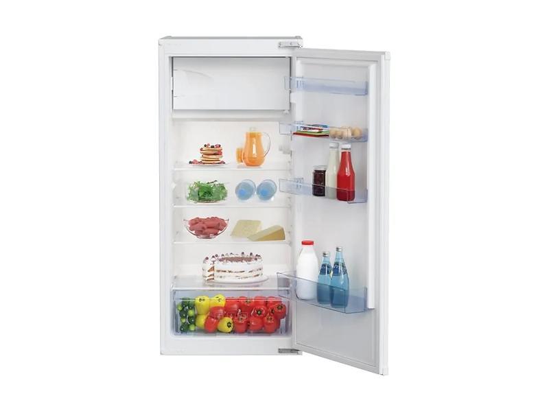 Réfrigérateur encastrable - Beko BSSA200M2S