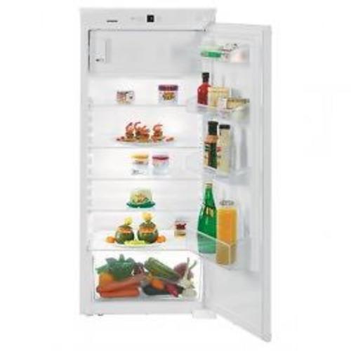 Réfrigérateur encastrable - Liebherr IKS 2324