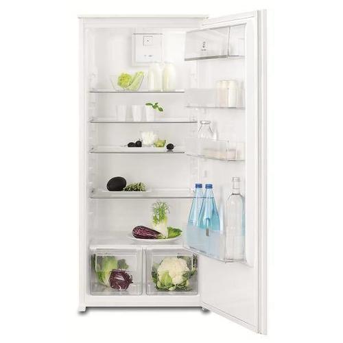 Réfrigérateur encastrable - Electrolux ERN2212BOW