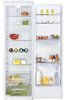 Réfrigérateur encastrable - Rosieres RBLP3683/3