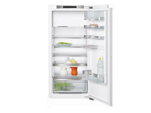 Réfrigérateur encastrable - Siemens KI42LAD30