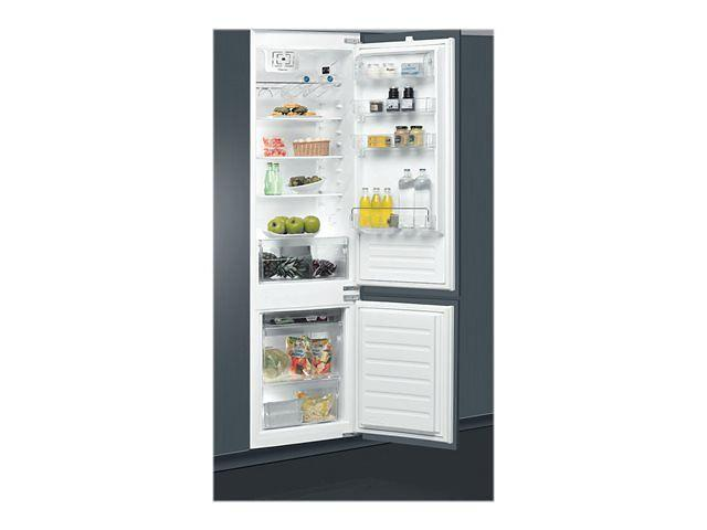 Réfrigérateur encastrable - Whirlpool ART 9610/A+