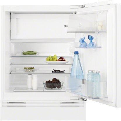 Réfrigérateur encastrable - Electrolux ERY1201FOW