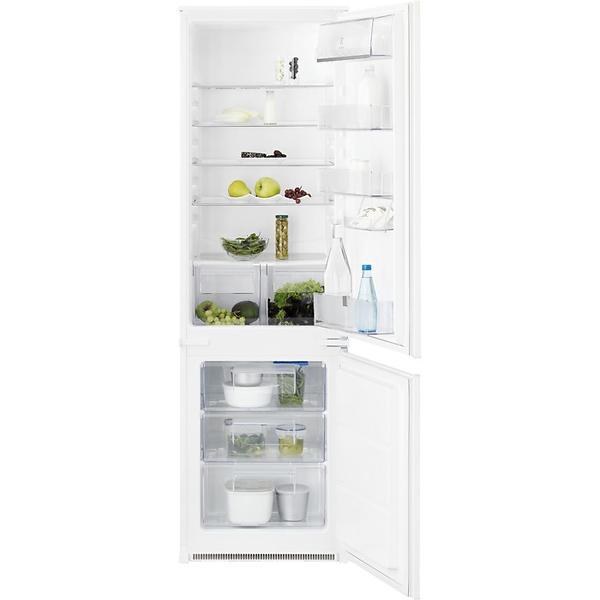 Réfrigérateur encastrable - Electrolux ENN12801AW
