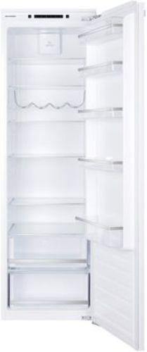 Réfrigérateur encastrable - Schneider SCRL771ABO