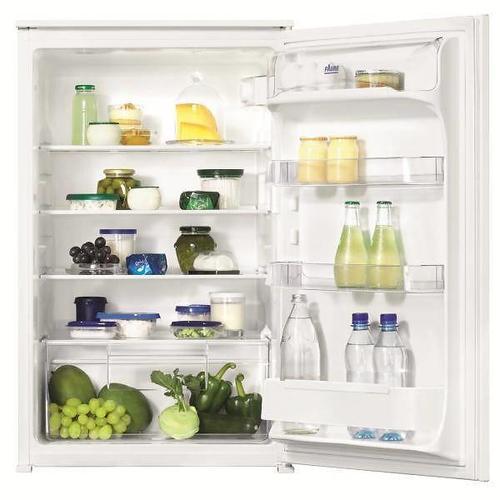 Réfrigérateur encastrable - Faure FBA15021SA