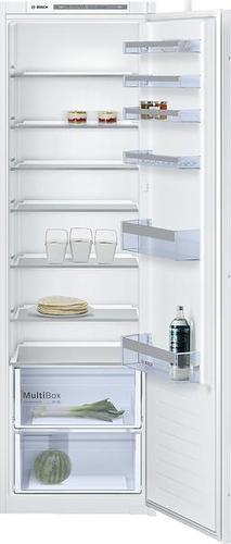 Réfrigérateur encastrable - Bosch KIR81VS30