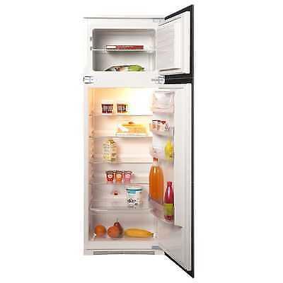 Réfrigérateur encastrable - Whirlpool ART 364/A+/5