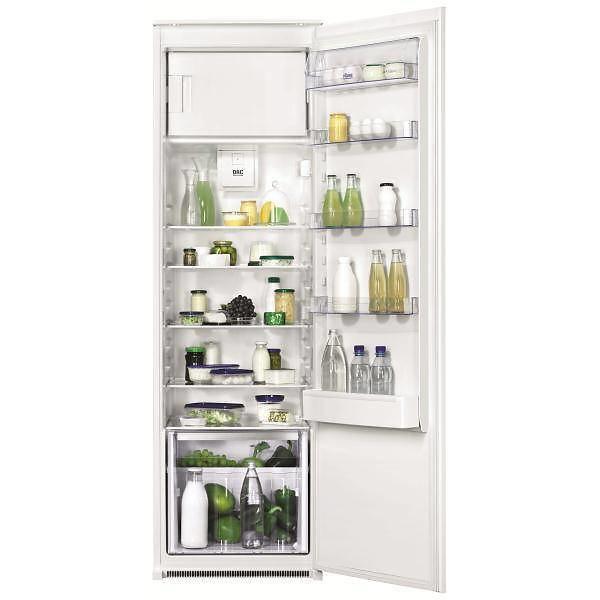 Réfrigérateur encastrable - Faure FBA30455SA