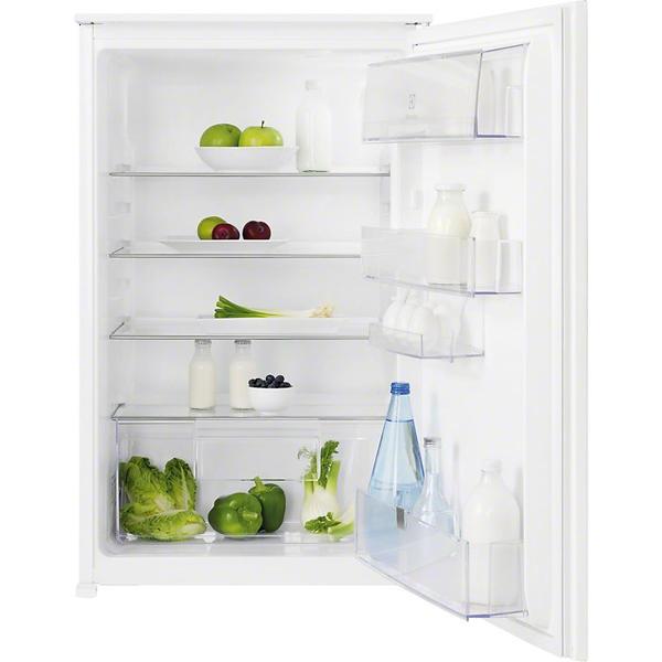 Réfrigérateur encastrable - Electrolux ERN1402AOW