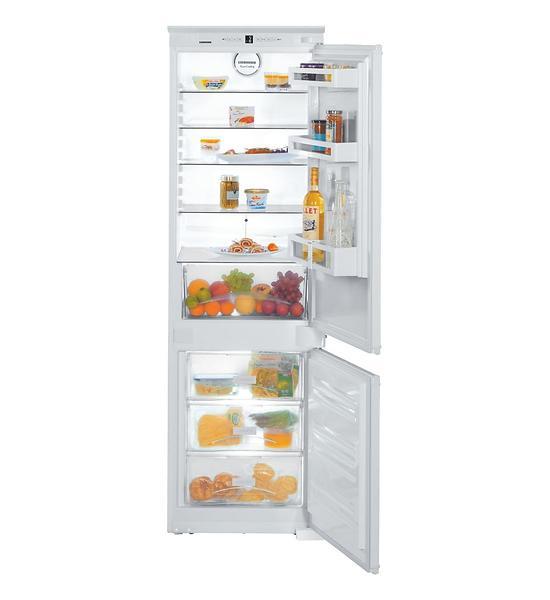 Réfrigérateur encastrable - Liebherr ICS 3324