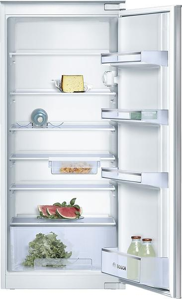 Réfrigérateur encastrable - Bosch KIR24V21FF