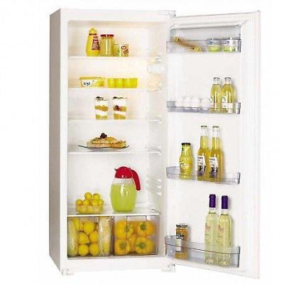 Réfrigérateur encastrable - Continental Edison CE1DL204E