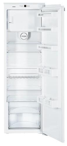 Réfrigérateur encastrable - Liebherr IK 3524
