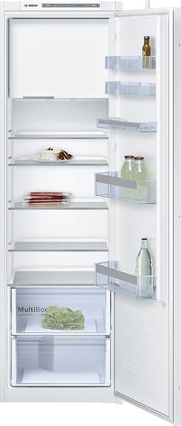 Réfrigérateur encastrable - Bosch KIL82VS30