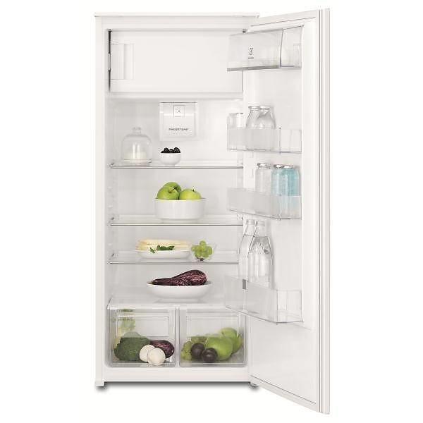 Réfrigérateur encastrable - Electrolux ERN2012BOW