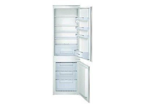Réfrigérateur encastrable - Bosch KIV34V21FF