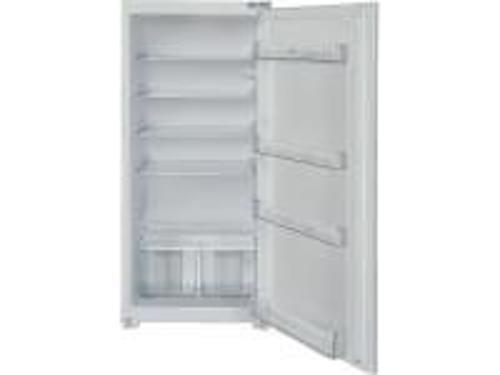 Réfrigérateur encastrable - Listo RLIL 203