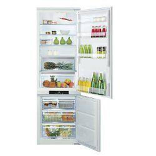 Réfrigérateur encastrable - Hotpoint Ariston BCB 7030 AA F C