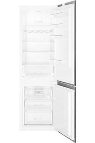 Réfrigérateur encastrable - SMEG C3170NP