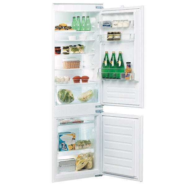 Réfrigérateur encastrable - Whirlpool ART 6502/A+