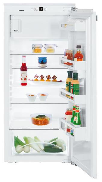 Réfrigérateur encastrable - Liebherr IK 2324