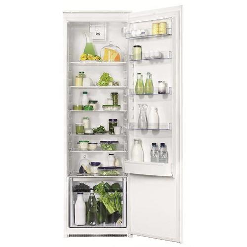 Réfrigérateur encastrable - Faure FBA32055SA