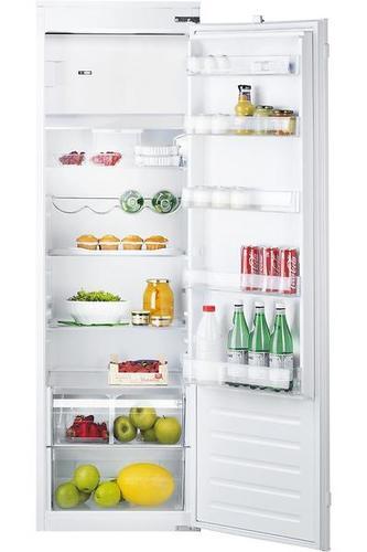 Réfrigérateur encastrable - Hotpoint ZSB 1801 AA