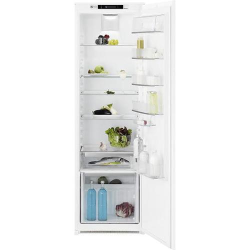 Réfrigérateur encastrable - Electrolux ERN3214AOW