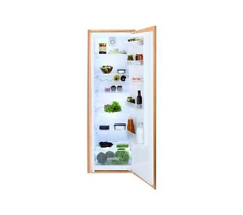Réfrigérateur encastrable - Beko LBI3003