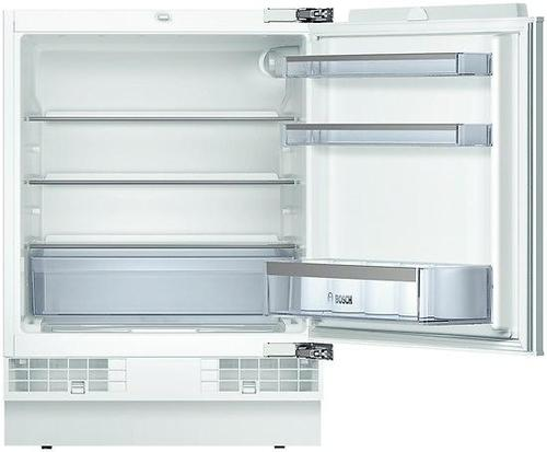 Réfrigérateur encastrable - Bosch KUR15A60