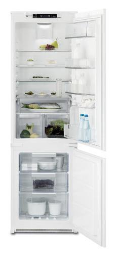 Réfrigérateur encastrable - Electrolux ENN2854COW