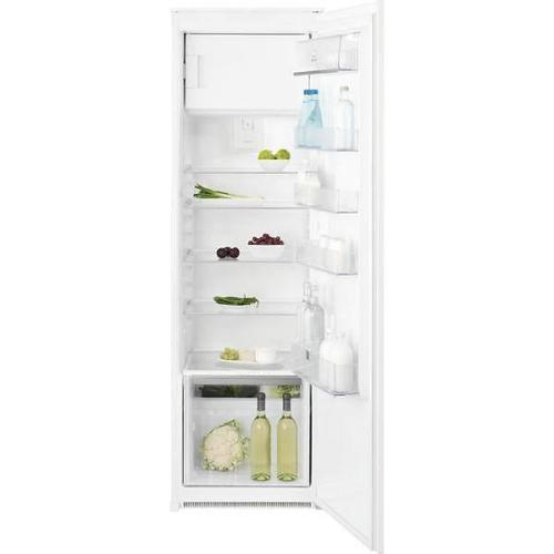Réfrigérateur encastrable - Electrolux ERN3013FOW