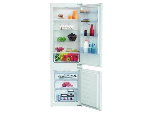 Réfrigérateur encastrable - Beko BCHA275K2S