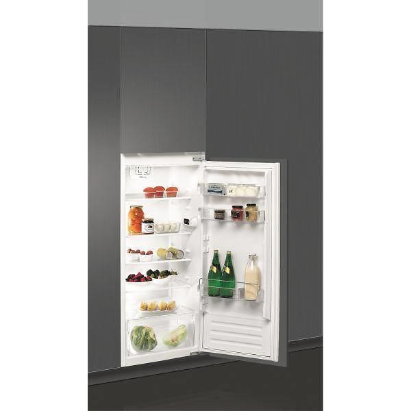 Réfrigérateur encastrable - Whirlpool ARG 850/A++