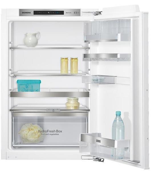 Réfrigérateur encastrable - Siemens KI21RAD30