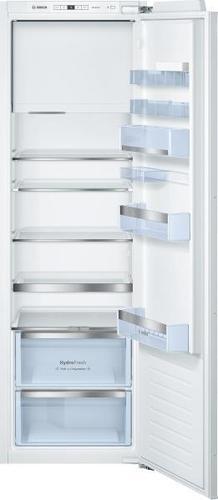 Réfrigérateur encastrable - Bosch KIL82AF30