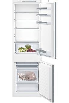 Réfrigérateur encastrable - Siemens KI86VVU30