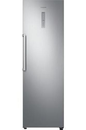 Réfrigérateur 1 porte - Samsung RR39M7135S9