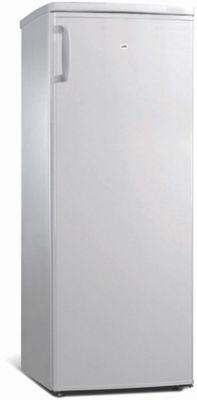 Réfrigérateur 1 porte - Listo RLL145-55b3