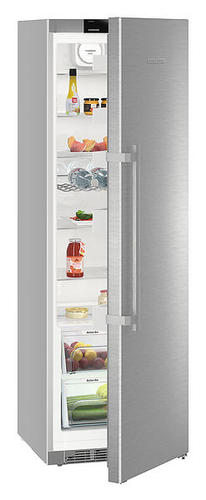 Réfrigérateur 1 porte - Liebherr Kef 4310