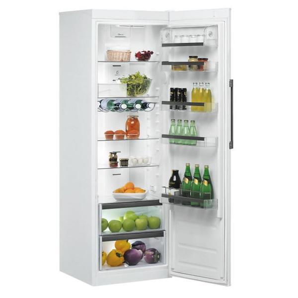 Réfrigérateur 1 porte - Whirlpool SW8 AM2 D WHR