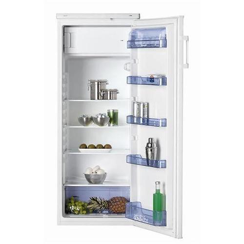 Réfrigérateur 1 porte - Brandt BFS2222SW